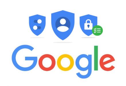 谷歌:安装SSL时请务必将网站一次迁移至HTTPS-SSL信息