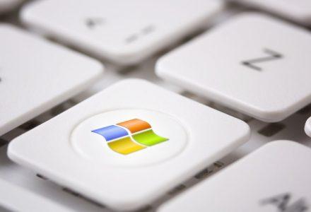 Windows Server 2008将在今年具备TLS 1.2功能-SSL信息