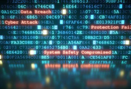 Mozilla出了个网站安全评估工具 93%的网站居然都不合格-SSL信息