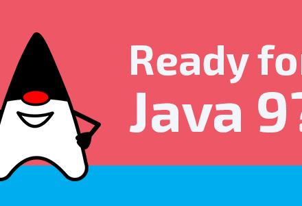 Java 9 HTTP/2的支持功能前瞻-SSL中国