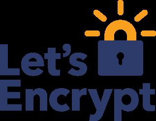 Let's Encrypt从明年年初开始签发通配符证书-SSL中国
