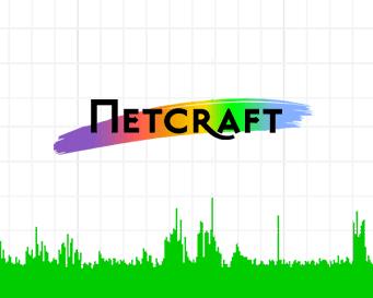Netcraft:2017年7月Web服务器调查报告-SSL中国
