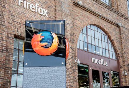 Mozilla将响应谷歌的赛门铁克证书计划-SSL中国