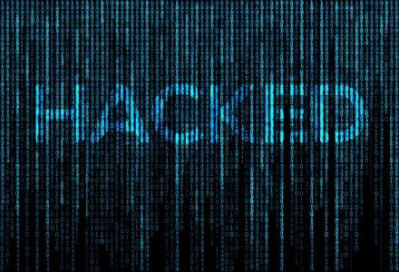 为什么SSL/TLS攻击日渐猖狂?-SSL信息