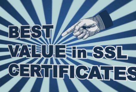DigiCert将收购赛门铁克CA-SSL信息