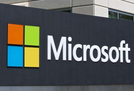 微软准备在Windows 10中移除沃通和StartCom两大证书签发机构-SSL中国