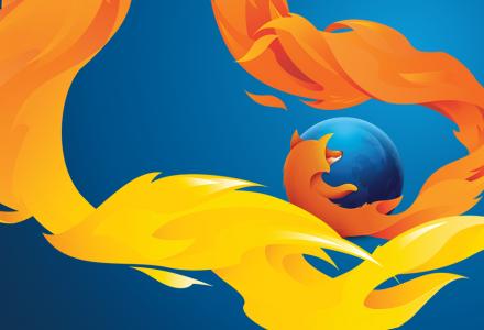 "Firefox""正在进行TLS握手""解决方法详解-SSL信息"