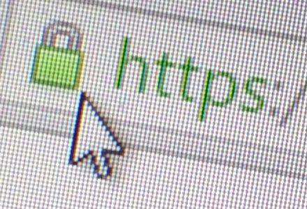 CDN工程师:还没用上TLS1.2? 那就直接升级到TLS1.3吧!-SSL信息