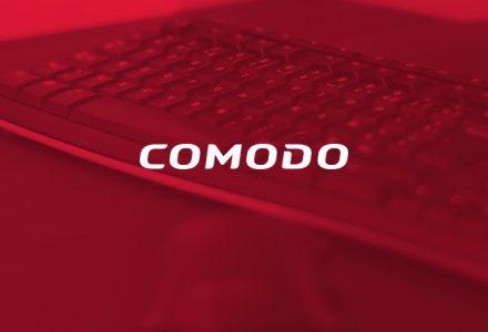CAA新标准生效第一日 Comodo违规-SSL信息