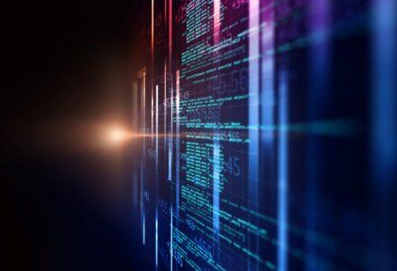 密码套件:SSL/TLS加密机制背后的算法故事-SSL中国