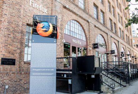 终章:Firefox 58将移除WoSign和StartCom根证书-SSL中国