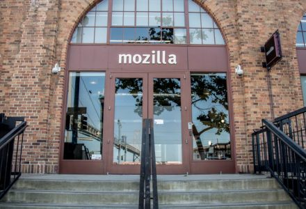Mozilla取消信任PROCERT 把它从根计划中给抹了-SSL中国