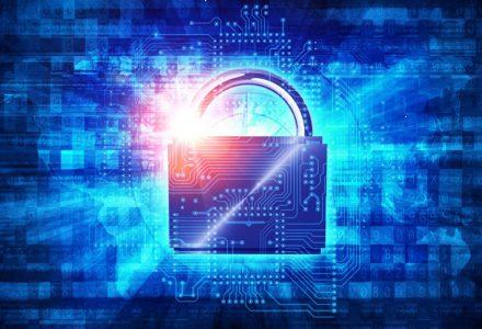 关于SHA-1、SHA-2、SHA-256、SHA-384...这里有你想要的一切-SSL信息