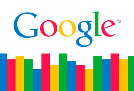 Google Chrome 62发布 表单不安全警告未在其列-SSL中国