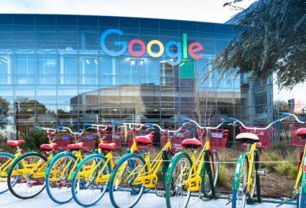 谷歌强制45个顶级域名使用HSTS HTTPS连接-SSL信息