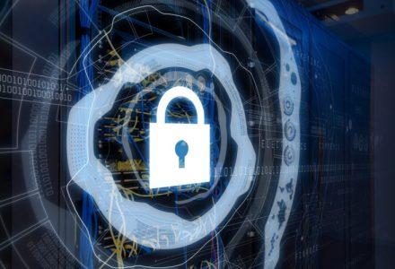 DNS over TLS到底有多牛?你想知道的都在这儿-SSL中国