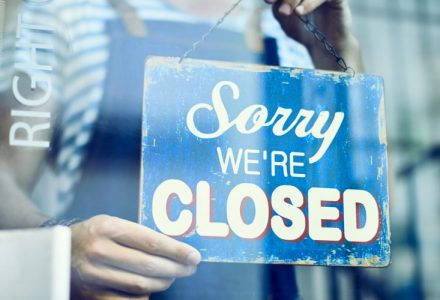 StartCom SSL将自2018年1月1日起停止业务-SSL中国