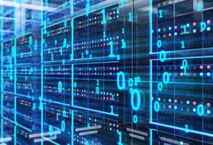 企业公钥基础设施(PKI):公共CA与专用CA-SSL信息