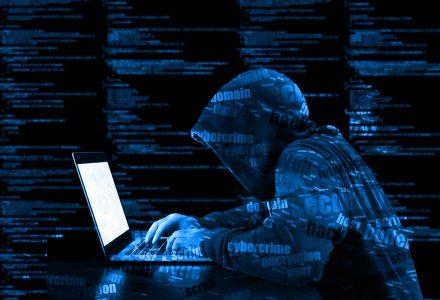 【科普】实行和防止SSL剥离-SSL中国