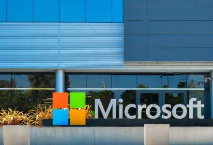 微软宣布Office 365将强制使用TLS1.2-SSL信息