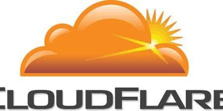 Cloudflare: 为什么TLS 1.3还没有部署在浏览器中?(一)-SSL中国