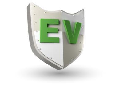 EV证书是否真的像学术论文中描绘的那么好?-SSL信息