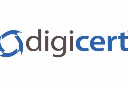 DigiCert将于2月1日开始记录SSL证书-SSL信息