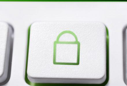 三年有效期SSL证书将于2018年3月1日下架-SSL中国