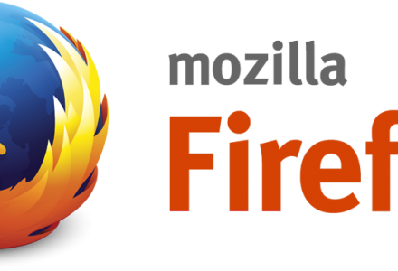 Mozilla:让安全文本无处不在-SSL中国