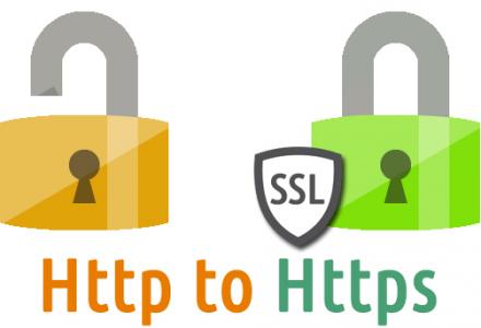 HTTPS部署小贴士-SSL中国