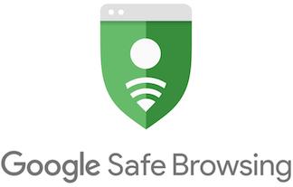 我们需要更多的钓鱼网站使用HTTPS!-SSL信息