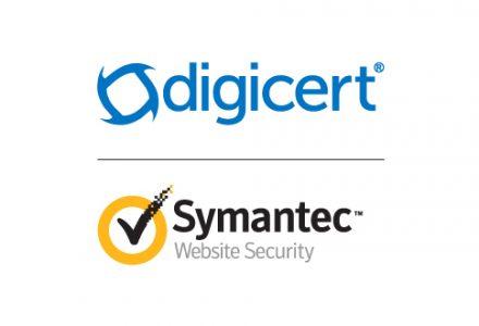 降低风险:认真考虑你的证书业务是至关重要的-SSL信息