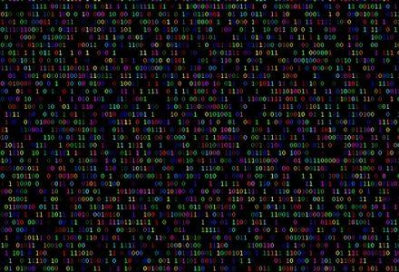 苹果修改Webkit架构 防止网站滥用HSTS追踪用户-SSL信息