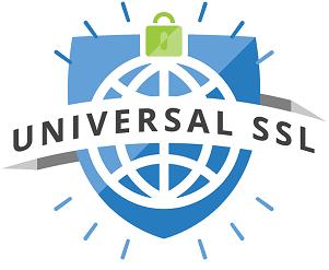 是谣言吗?花钱买来的证书比免费的更好?-SSL中国