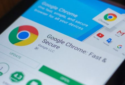 Chrome 66发布:几百万张SSL证书被取消信任-SSL中国