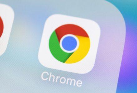 虚张声势?谷歌将强制证书透明度期限挪至Chrome68-SSL中国