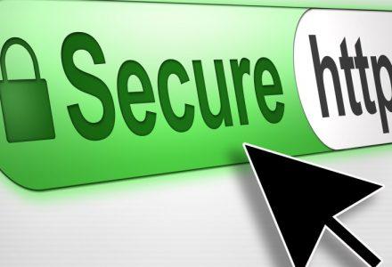 """谷歌将在今年9月取消""""安全""""标识-SSL信息"""
