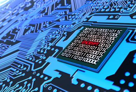 """新的运行加密解决方案出现 以填补""""加密差距""""-SSL信息"""