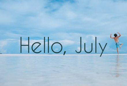六月行业新闻回顾-SSL信息