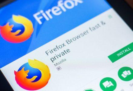 火狐浏览器61发布:UI、性能、TLS1.3以及更多你想了解的都在这儿-SSL信息