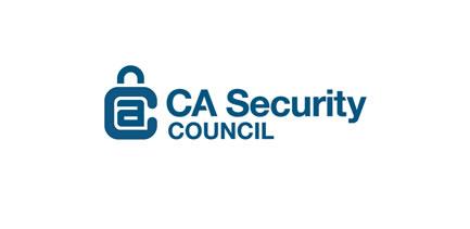 "CA安全会提出伦敦协议 旨在减少""安全""的钓鱼网站-SSL中国"