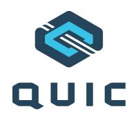 通往QUIC之路-SSL中国
