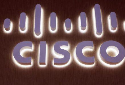 Cisco VPN套件中过期的SSL证书将破坏网络配置-SSL中国