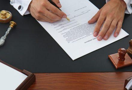 CAB论坛禁止WHOIS和法律意见书验证域名-SSL中国