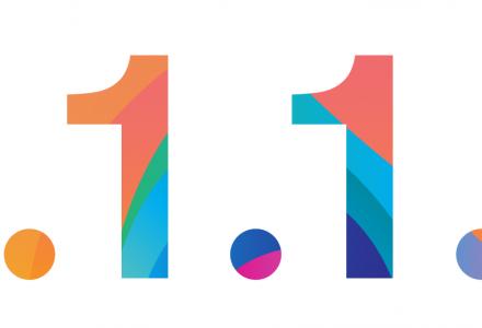 如何在Android 9 Pie上启用1.1.1.1的私有DNS-SSL中国