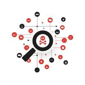 国内恶意软件使用数字证书作案引关注-SSL信息