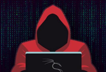 LuminosityLink黑客工具作者获刑30个月-SSL中国