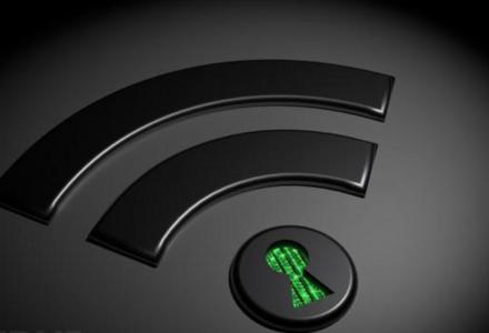 Wi-Fi 新标准 WPA3 蜻蜓 (Dragonfly) 密钥交换协议分析-SSL信息