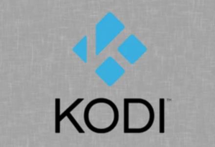 Kodi恶意插件可在Windows和Linux下安装挖矿木马-SSL中国