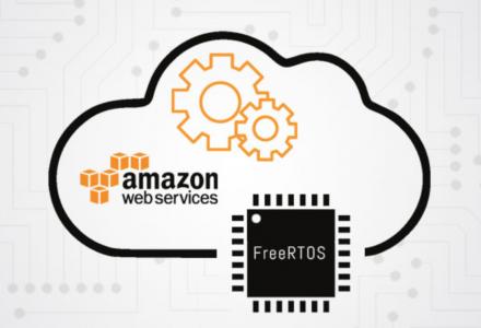 亚马逊FreeRTOS物联网操作系统中发现的关键缺陷-SSL中国